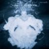 Cover of the album Liquid Mind VII: Reflection