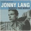 Couverture de l'album Wander This World