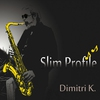 Couverture de l'album Slim Profile