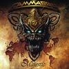 Cover of the album Majestic