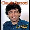 Couverture de l'album Le Rital