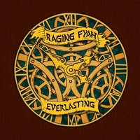 Cover of the track Everlasting