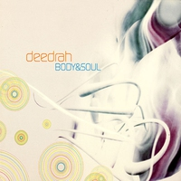 Cover of the track Body and Soul