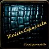 Cover of the album L'indispensabile