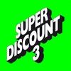 Couverture de l'album Super Discount 3 (Deluxe Edition)