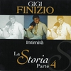Cover of the album Intimità (La storia, Pt. 4)