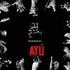 Cover of the album Ayú