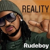 Cover of the album Reality - Single