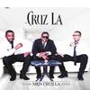 Cover of the album Men Cruz La