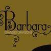 Cover of the album Barbara : Grandes chansons