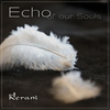 Cover of the album Echo of Our Souls - Single