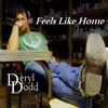 Couverture de l'album Feels Like Home - Single