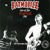 Couverture de l'album Live At the Klubfoot 1986