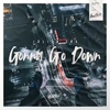 Couverture de l'album Gonna Go Down - Single