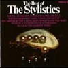 Cover of the album The Best of the Stylistics V. 2