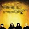 Couverture de l'album Element Eighty