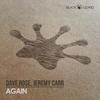 Cover of the album Again - Single