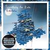 Cover of the album Echolalia (Deluxe Edition)