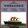 Cover of the album Normandie