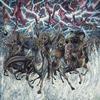 Couverture de l'album Widespread Bloodshed... Love Runs Red