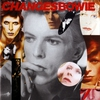 Couverture de l'album Changesbowie