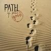 Couverture de l'album Path of exile