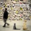 Couverture de l'album Cats & Dogs (Deluxe Version)