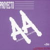 Cover of the album Proyecto AA