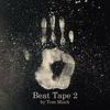 Couverture de l'album Beat Tape 2
