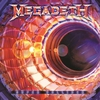 Cover of the album Super Collider
