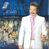 Cover of the album Orhan Gencebay Klasikleri Sizin Seçtikleriniz (66'dan 1993'e)