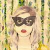 Couverture de l'album Mikaela Davis