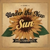 Cover of the album Under the New Sun