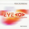 Cover of the album Eye-Q: The Essentials, Volume 2: The Original Lounge Tracks