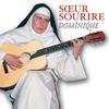 Cover of the album Dominique