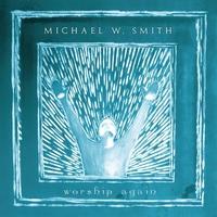 Couverture du titre Worship Again