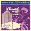 Cover of the album The Capitol Vaults Jazz Series: Bobby Hutcherson