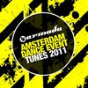 Couverture de l'album Armada's Amsterdam Dance Event Tunes 2011