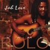 Couverture de l'album Jah Love