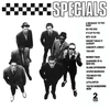 Cover of the album The Specials (2002 Remaster)