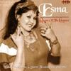 Couverture de l'album Queen of the Gypsies