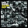 Couverture de l'album Golden Days