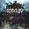 Cover of the album Mare Nostrum
