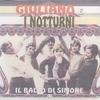 Cover of the album Giuliano e I Notturni