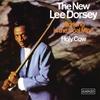 Couverture de l'album The New Lee Dorsey