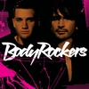Couverture de l'album BodyRockers