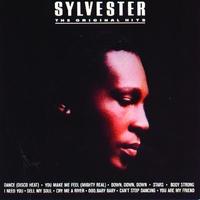Couverture du titre The Original Hits