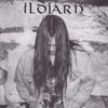 Couverture de l'album Ildjarn