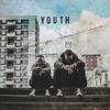 Couverture de l'album YOUTH
