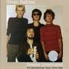 Cover of the album Dream Interrupted